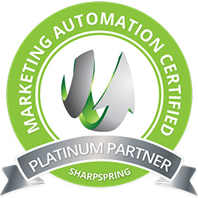 Marketing Automation Certified
