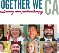 Shriners Annual Report